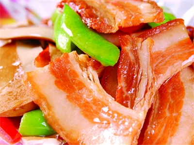 最伤肾的饮食习惯是什么