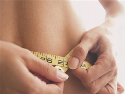 什么方法能有效瘦腹