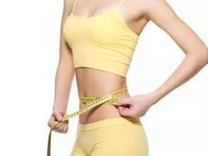图片大全-瘦的人如何长胖 四种体形瘦的人群