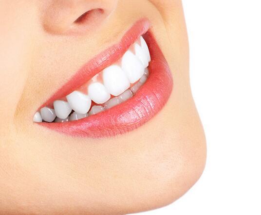 老年人牙齿脱落如何注意修复