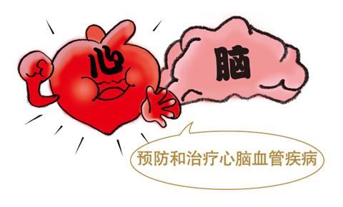 心脑血疾病的药_供应心脑疾病药物珍珠珊瑚丸心脑疾病的最佳