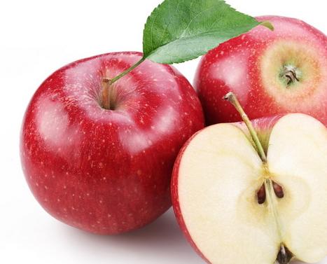 消食的水果
