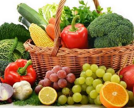 老人患上高血压饮食注意事项有哪些