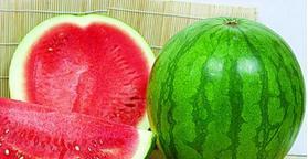 水果用什么催熟