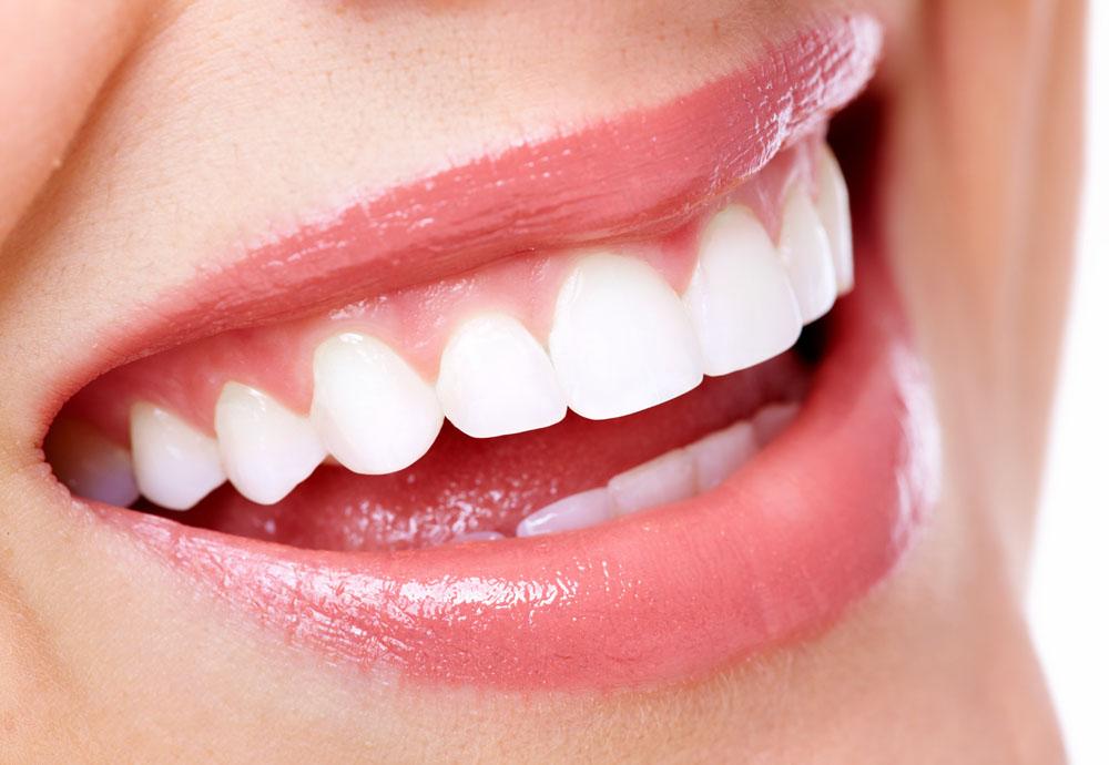 经常梦见掉牙齿_