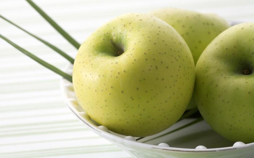 <a href='http://zt.xywy.com/yszt/apple/' target='_blank'>苹果</a>图片