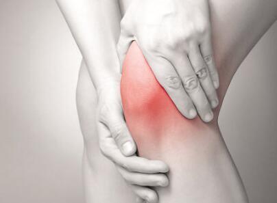 怎么预防骨质疏松
