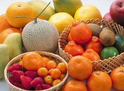最减肥的水果_减肥的水果