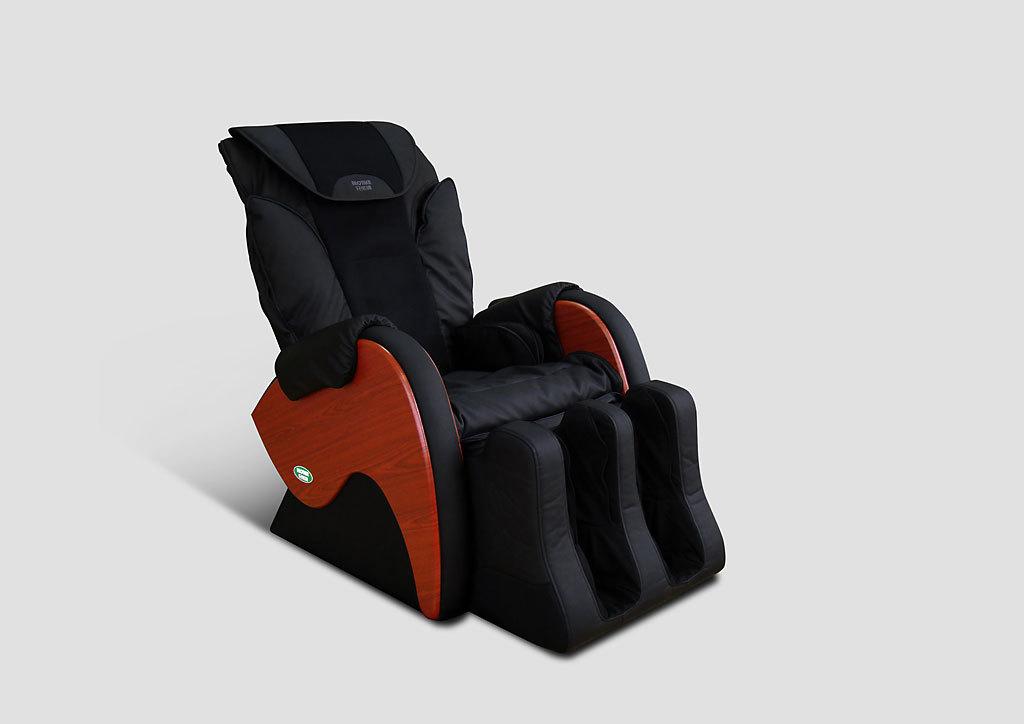 按摩椅的使用方法及注意事项