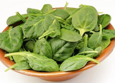 老年人吃什么蔬菜能降压