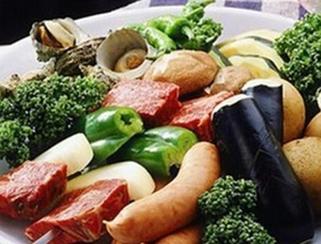 糖尿病的饮食禁忌