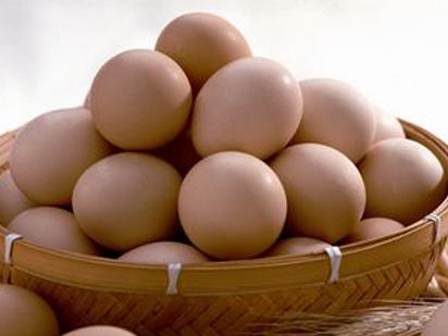 鸡蛋塞女人洞
