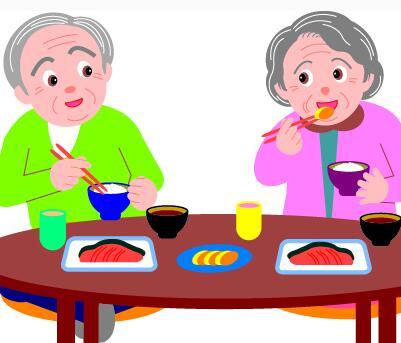 老年人保护牙齿应该怎么做