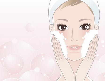 强烈推荐的美容护肤有效护理方法