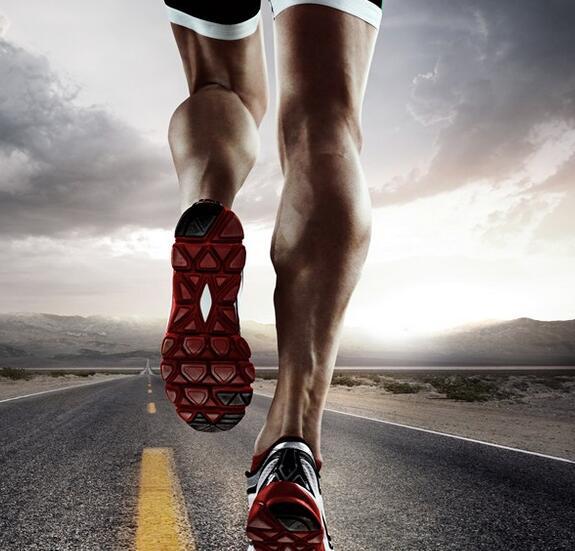 男性第一次去健身房锻炼计划怎么规划__寻医