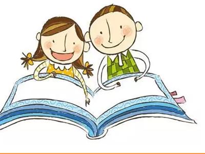 孩子写作业时家长应该怎么做呢