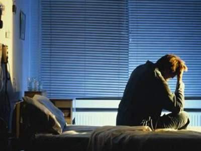 神经衰弱吃什么药最有效呢