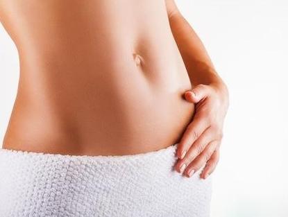 女性在怀孕期间能使用护垫吗图片