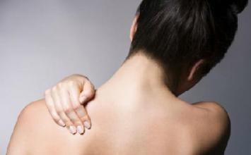 颈椎病的症状有哪些 手指发麻