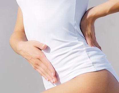 女人脾胃不好的症状都有哪些
