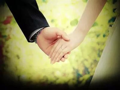 婚姻经过这几段才能白头到老