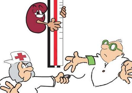 动漫 卡通 漫画 设计 矢量 矢量图 素材 头像 456_323