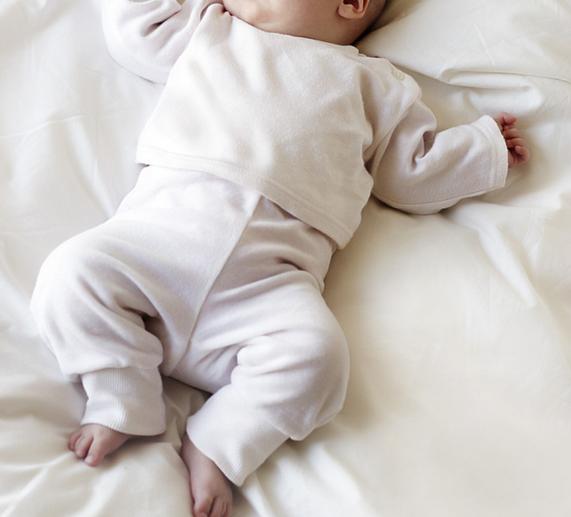 预防小儿腹泻有哪些方法