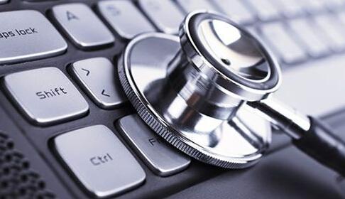 互联网医疗创业:一场持久的远征