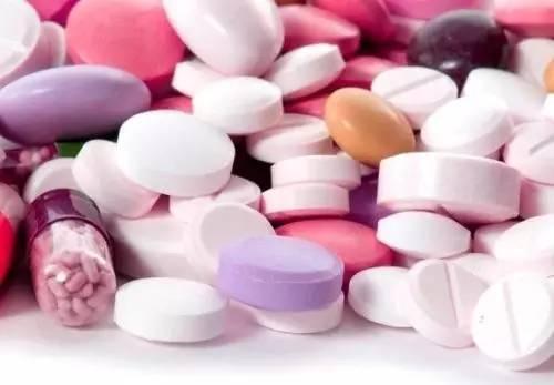 总局通知:药品技术审评现场咨询地点变更