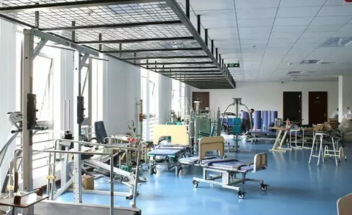 国务院常务会议:加快康复辅助器具产业发展