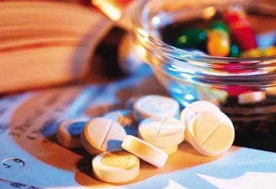 药品生产质量管理规范生化药品附录公开征求意见