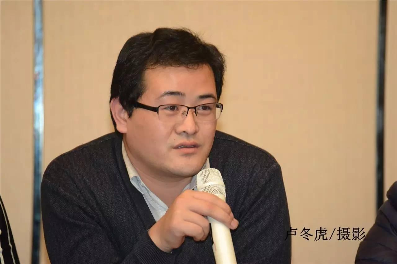 """爱游戏app官网下载健康网络媒体分会召开工作会议 更名""""健康媒体分会"""""""