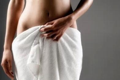 女人体内有湿气该如何调理