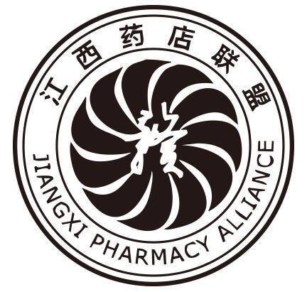江西药店联盟