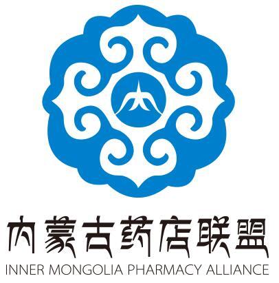 内蒙古药店联盟