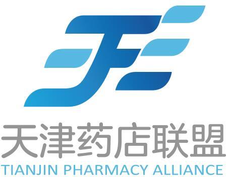 天津药店联盟