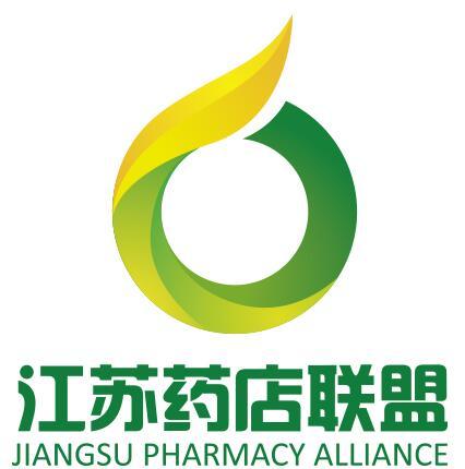 江苏药店联盟
