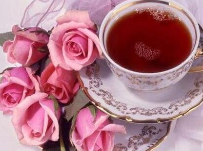 女人喝什么茶有助于预防细菌性阴道炎