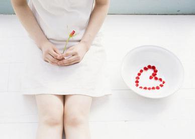 哪些妇科病与肥胖有直接联系