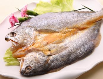 吃鱼的注意事项你知道多少