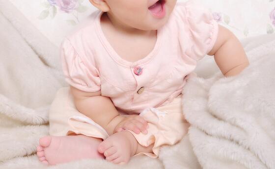 如何避免宝宝挑食呢