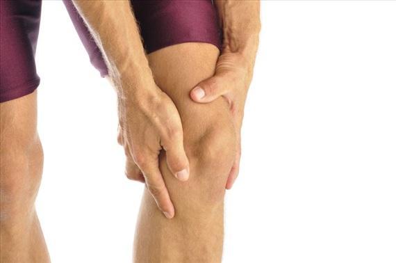 膝关节半月板损伤该如何治疗