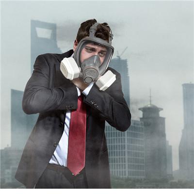 如何调理过敏性鼻炎,过敏性鼻炎应该怎么改善