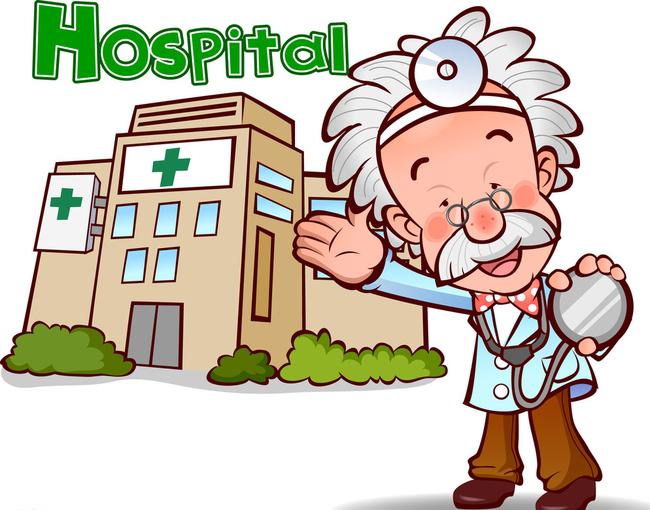 挑选有较好设备的医院,近年来,特别多医院的医疗设备,大多数进行了更新、充实。有了好的先进的仪器和设备,还需要专业技术人员,正确地运用、掌握及操作。所以言就诊时,应依据实际情况、可能,尽可能挑选医疗设备先进、检测手段先进齐全。诊断医治器械完善,专业技术力量雄厚的医院。   挑选治疗技术好的医院,符合身体需求的发展带动着医疗的进步,高科技医治的疗效更好。挑选一家最好的疾病医院,医院的技术实力是特别多病人考虑的要素,医治办法的疗效,是第一位的。不一样的医院有不一样医治技术,每家医院都应有其独特的医治办法,