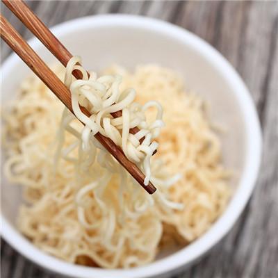 如何正确使用筷子,筷子使用太久诱发肝癌