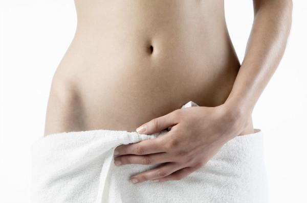 女性怀孕早期会出现哪些症状 孕早期会