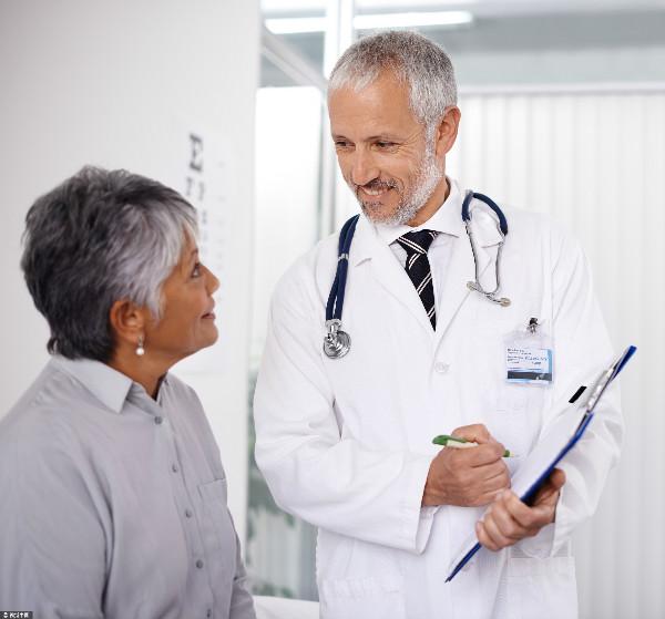 心血管疾病怎么预防