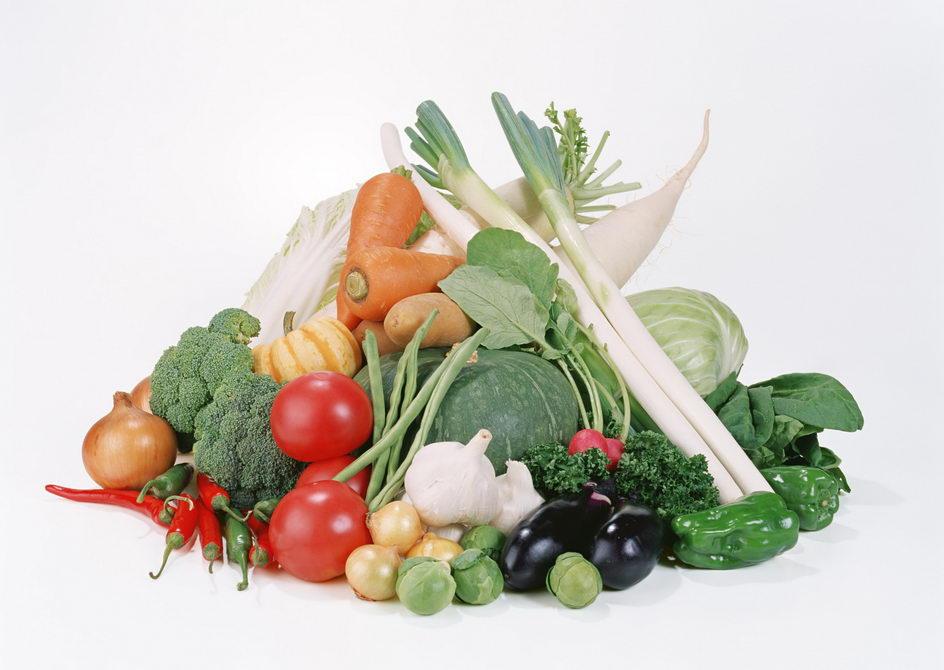 白领减肥吃什么 几款减肥午