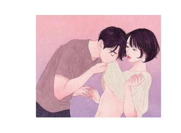 性爱小�9��9d����9��_延长性爱时间小妙方
