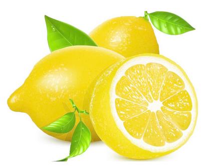 关于柠檬你不知道的那些功